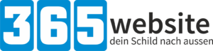 Logo 365website