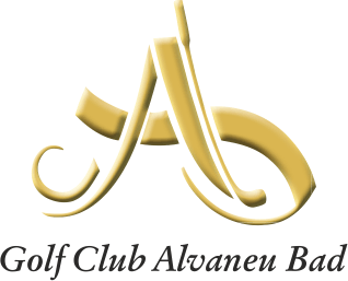 Logo Alvaneu Bad