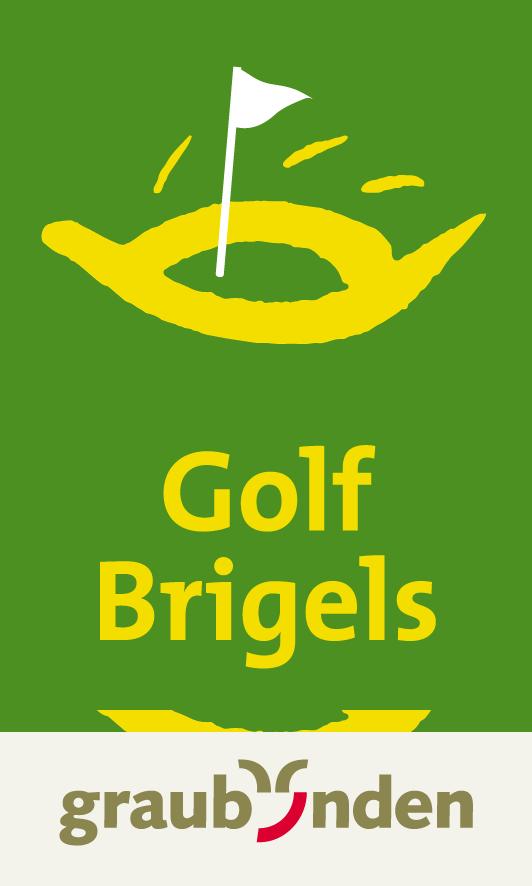 Logo Brigels
