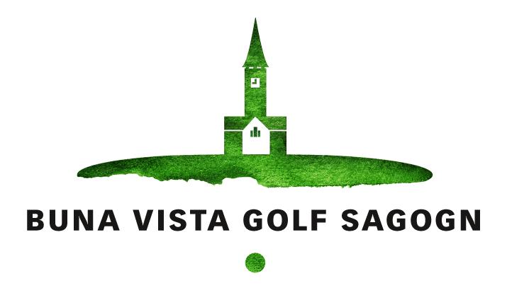 Logo Sagong
