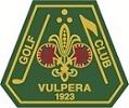 Logo Vulpera